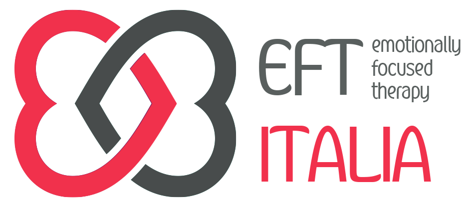EFT Italia Community