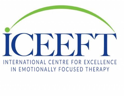 Logo ICEEFT
